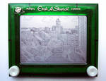 Boston Etch