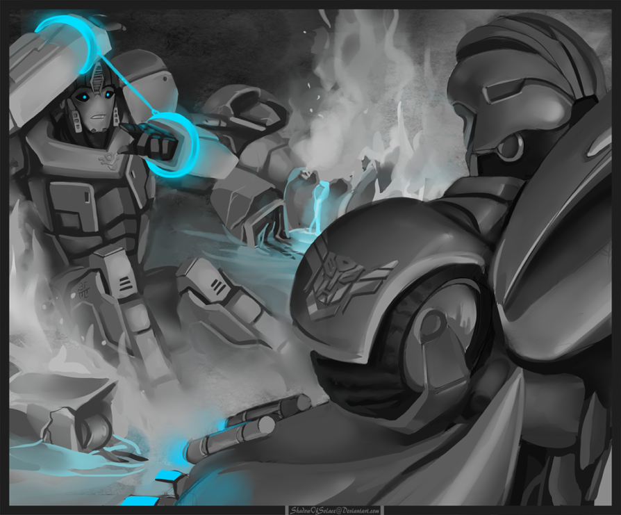 Tfp power over prime by shadowofsolace on deviantart