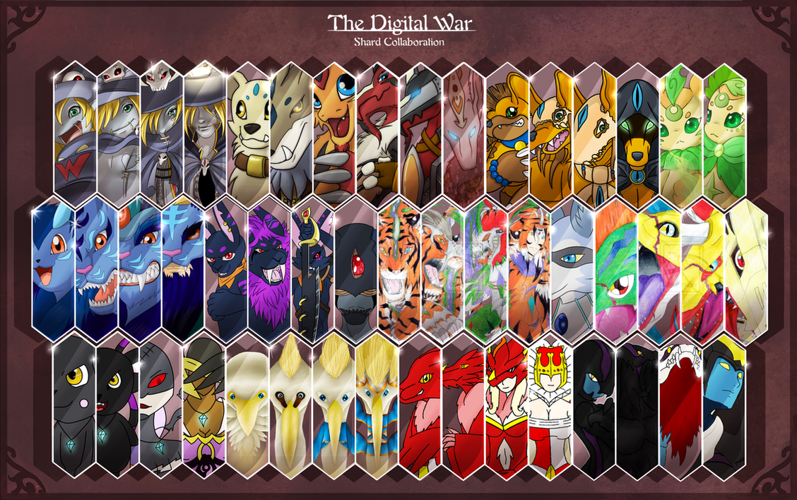 DW_Digital Shard Collab-Finished by ShadowOfSolace