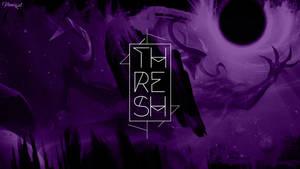Thresh Wallpaper