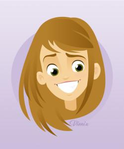 vihvivih's Profile Picture