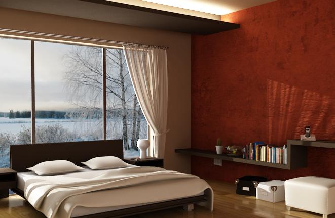 http://fc02.deviantart.com/fs14/f/2007/047/b/4/Evermotion_Bedroom_by_pfaLtZgrAff.png
