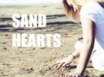 Sand Hearts
