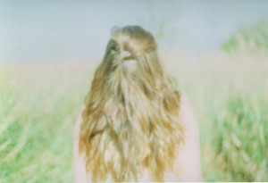 SarahMaeH's Profile Picture