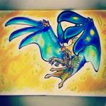Monster Hunter - Malfestio