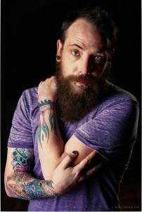 JaredWingate's Profile Picture