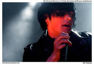 My Chemical Romance 8.17.07d