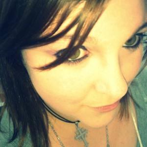 Amyeva's Profile Picture