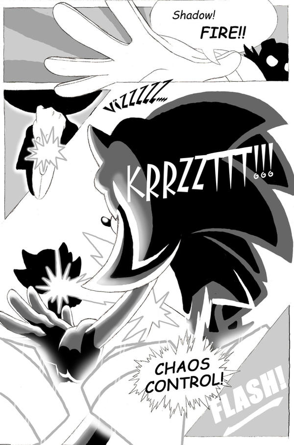 Sonic Ghosts of the Future Comic. Ghosts_of_the_Future_03_by_EvanStanley