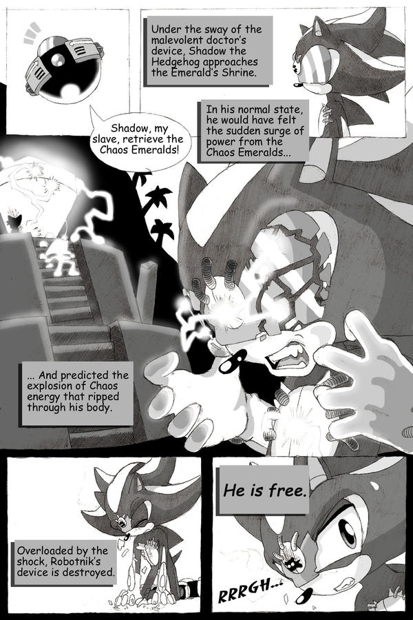 Sonic Ghosts of the Future Comic. Ghosts_of_the_Future_07_by_EvanStanley