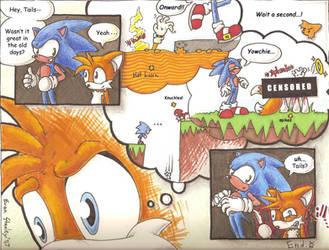 GOTF extra comic 01 by EvanStanley