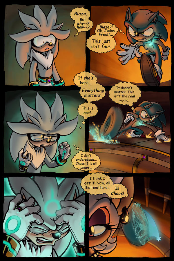 Sonic Ghosts of the Future Comic. GOTF_Issue_6_page_9_by_EvanStanley