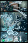 GOTF issue 6 page 22
