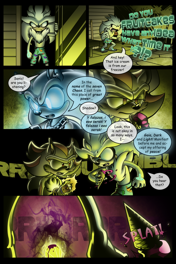 GOTF issue 7 page 16 by EvanStanley