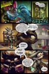 GOTF issue 7 page 21