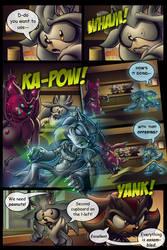 GOTF issue 7 page 22 by EvanStanley