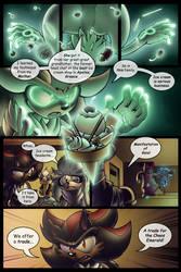 GOTF issue 7 page 24 by EvanStanley