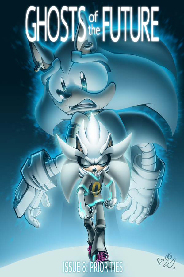 Sonic Ghosts of the Future Comic. Gotf_issue_8_cover_by_evanstanley-d38cttu