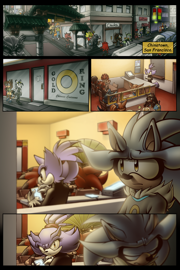 Sonic Ghosts of the Future Comic. Gotf_issue_8_page_3_by_evanstanley-d39l8e2