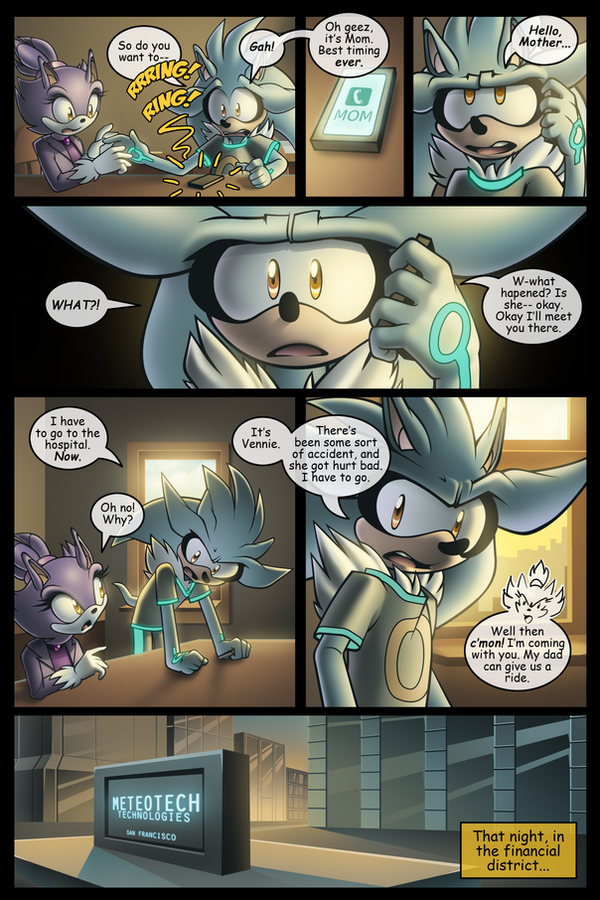 GOTF issue 8 page 13 by EvanStanley