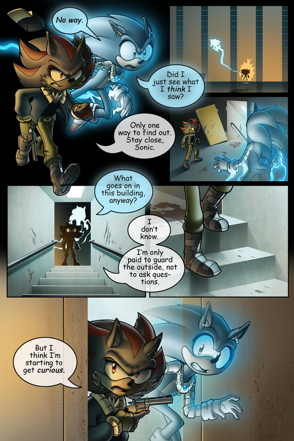 Sonic Ghosts of the Future Comic. Gotf_issue_8_page_15_by_evanstanley-d490xk1