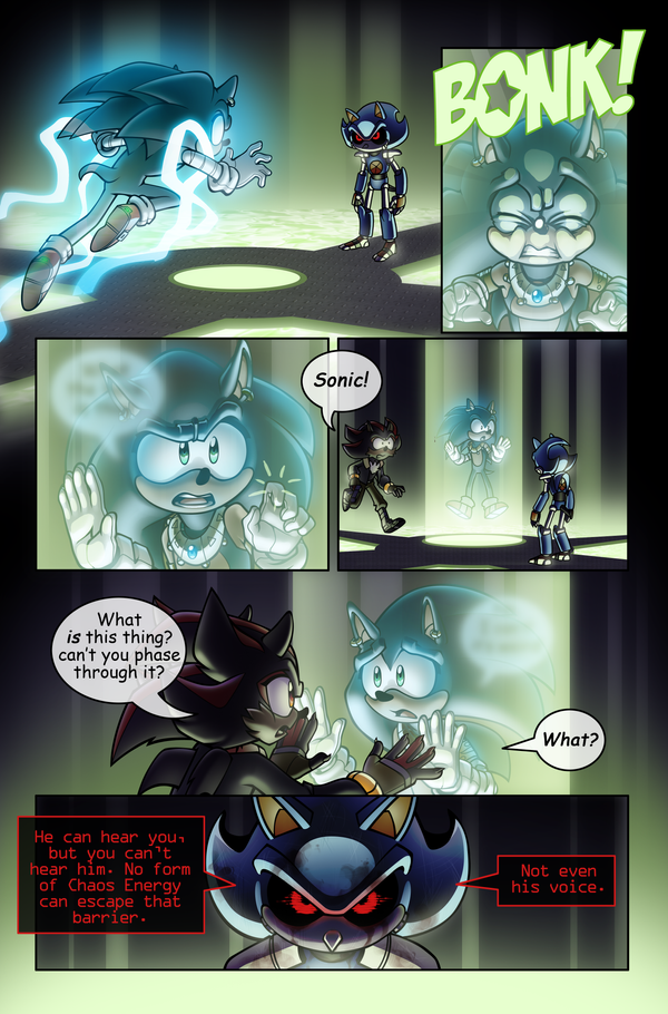 Sonic Ghosts of the Future Comic. Gotf_issue_9_page_3_by_evanstanley-d4h8f84