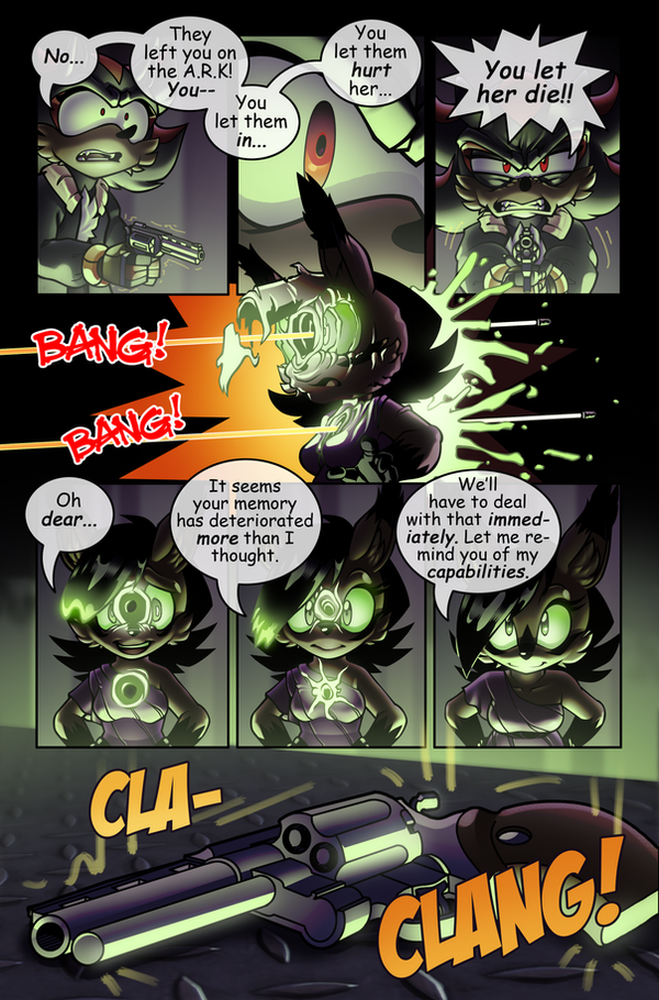 Sonic Ghosts of the Future Comic. Gotf_issue_9_page_5_by_evanstanley-d4j4ybo