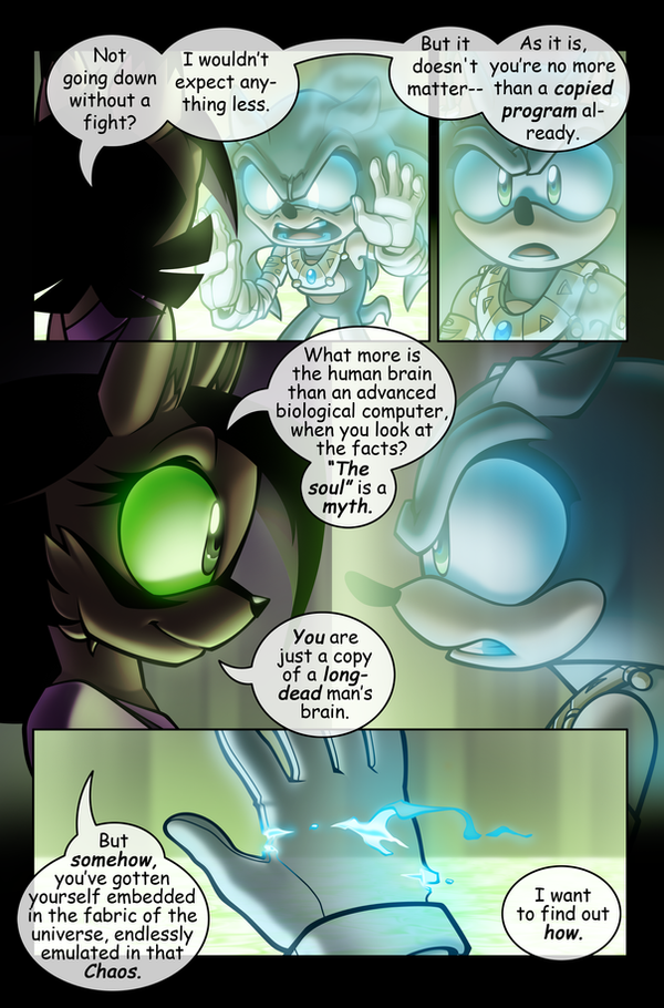 GOTF issue 9 page 8 by EvanStanley