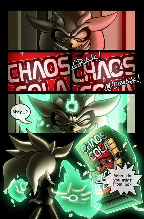 Sonic Ghosts of the Future Comic. Gotf_issue_9_page_15_by_evanstanley-d4tmf1n