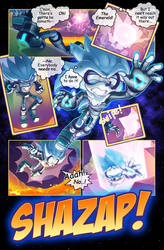 GOTF Issue 10 page 15 by EvanStanley