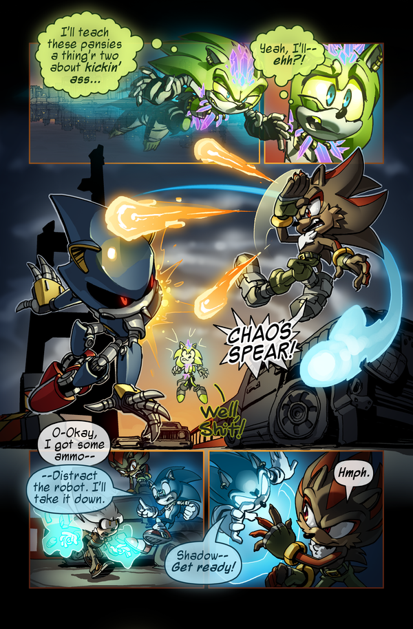 gotf_issue_11_page_8_by_evanstanley-d6uj
