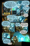 GOTF issue 11 page 12