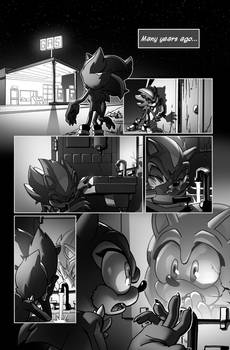 GOTF issue 11 page 13 by EvanStanley