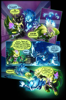 GOTF Issue 12 page 12