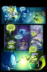 GOTF issue 12 page 13