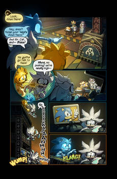 GOTF Issue 12 Page 21