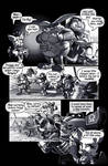 GOTF Issue 12 Page 25