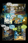 GOTF Issue 12 Page 26