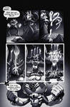 GOTF issue 13 page 4