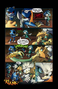 GOTF issue 13 page 13