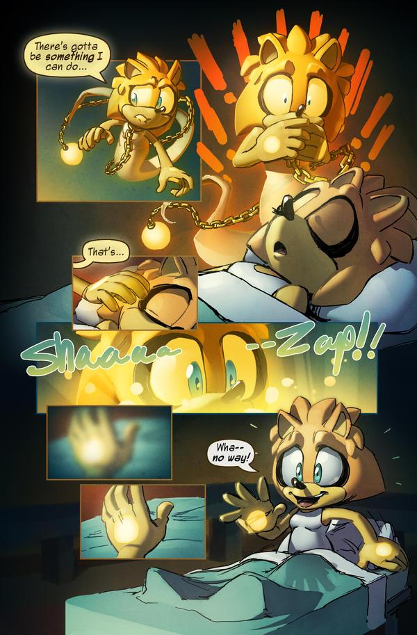 GOTF issue 13 page 15 by EvanStanley