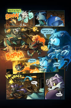 GOTF issue 13 page 17