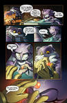 GOTF issue 13 page 18