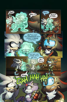 GOTF issue 13 page 22