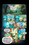 GOTF issue 14 page 3
