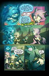 GOTF issue 14 page 4