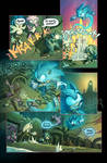 GOTF issue 14 page 5