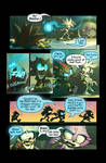 GOTF issue 14 page 6