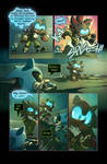 GOTF issue 14 page 7