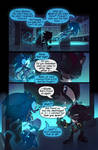 GOTF issue 14 page 21